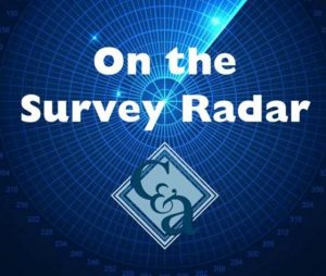 on-the-radar-logo-560x475