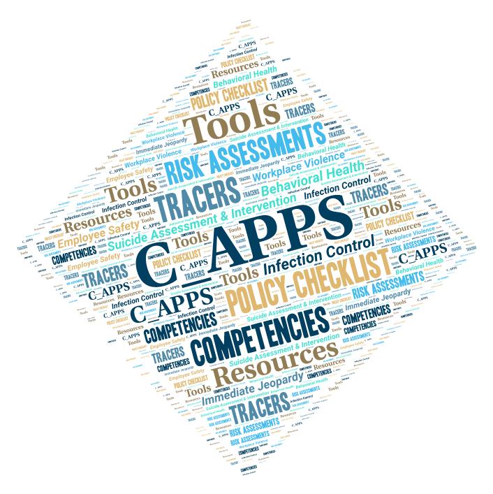 C_APPS 2021-5